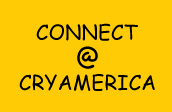 Connect at CRYAmerica