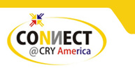 CONNECT @ CRY AMERICA