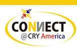 CONNECT@CRY America