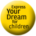 Express Your Dream for Children