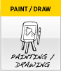 Paint - Painting